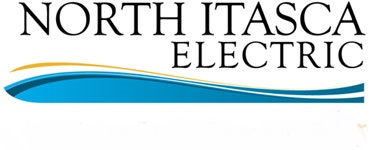 North Itasca Electric Co-operative, Inc