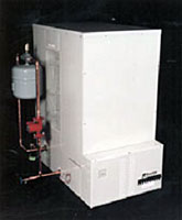 Whole-House Furnace